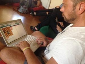 Coding Workshop1