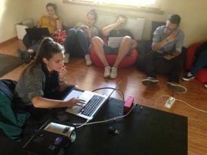Coding Workshop2