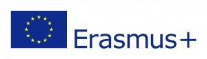 logo_erasmus_plus (1)